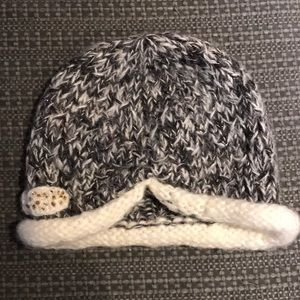 Cabela's Accessories - Cabelas knitted winter hat